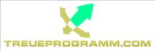 Treueprogramme |  Treuemarken | Bonuspunkte | Bonusprogramme |